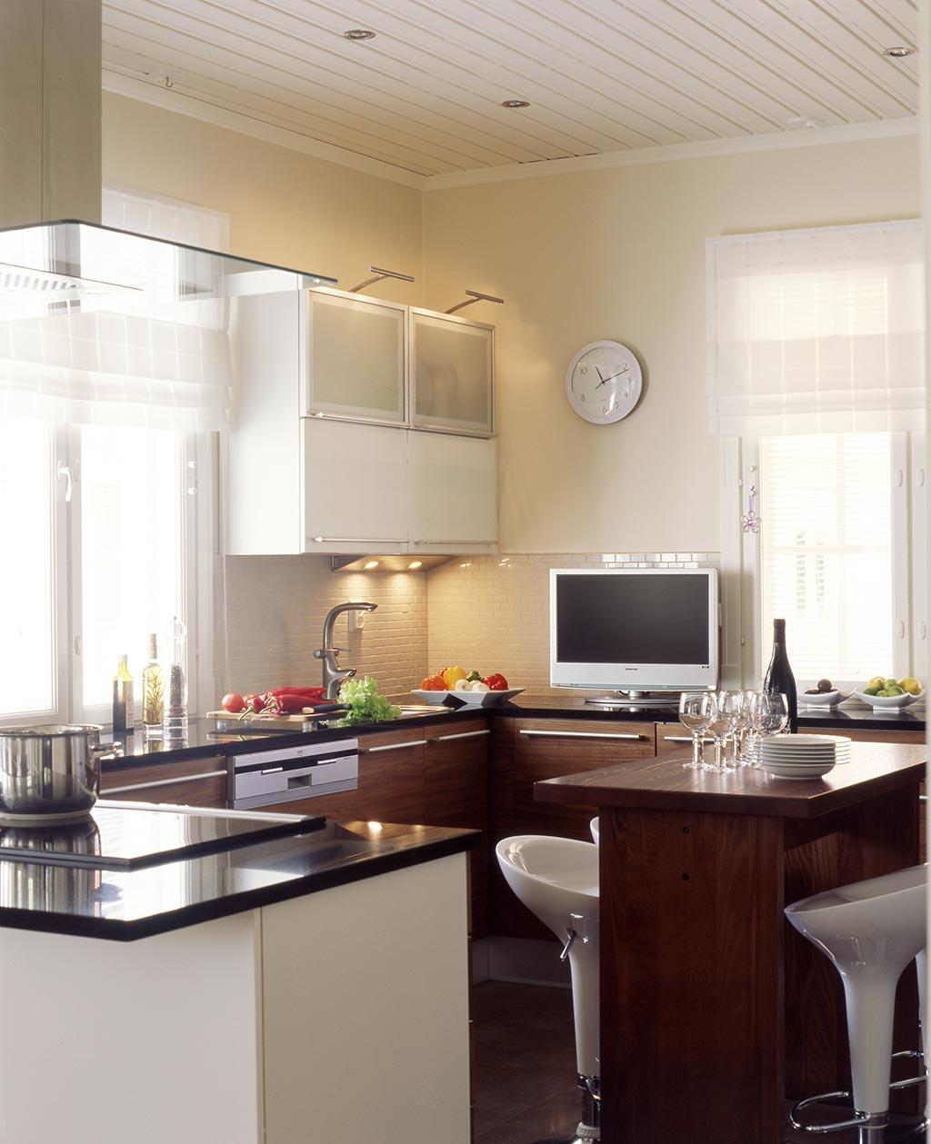 keittiolahi