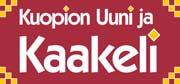 kuopion-uuni-ja-kaakeli-logo
