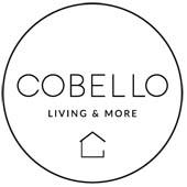 cobello-logo