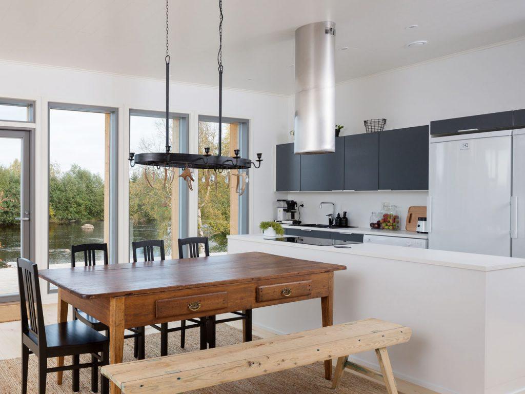 kotola-keittio-ja-ruokailutila