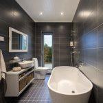 kotola kylpyhuone