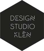 design-studio-klen-logo copy