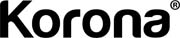 korona-logo copy
