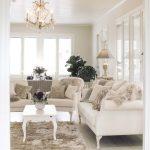olohuoneen sohva
