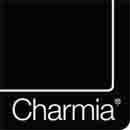 charmia-keittiot-logo