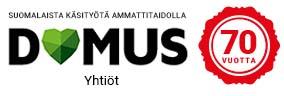 domus-keittio-logo-70