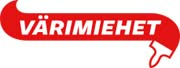 varimiehet-vaasa-logo