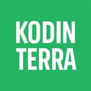 kodin-terra
