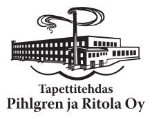 tapettitehdas-pihgren-ritola