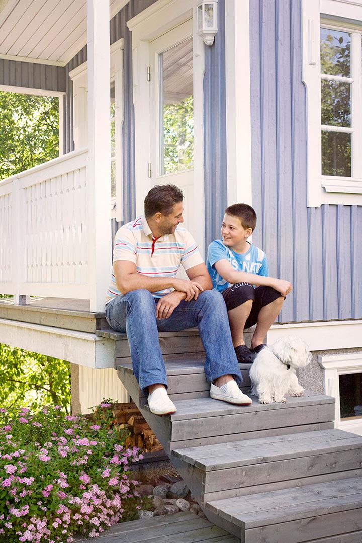 rauhala-sjoki-017