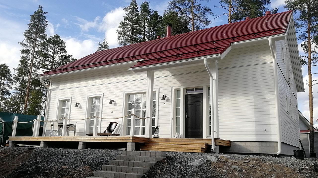 lato-kuopio-001