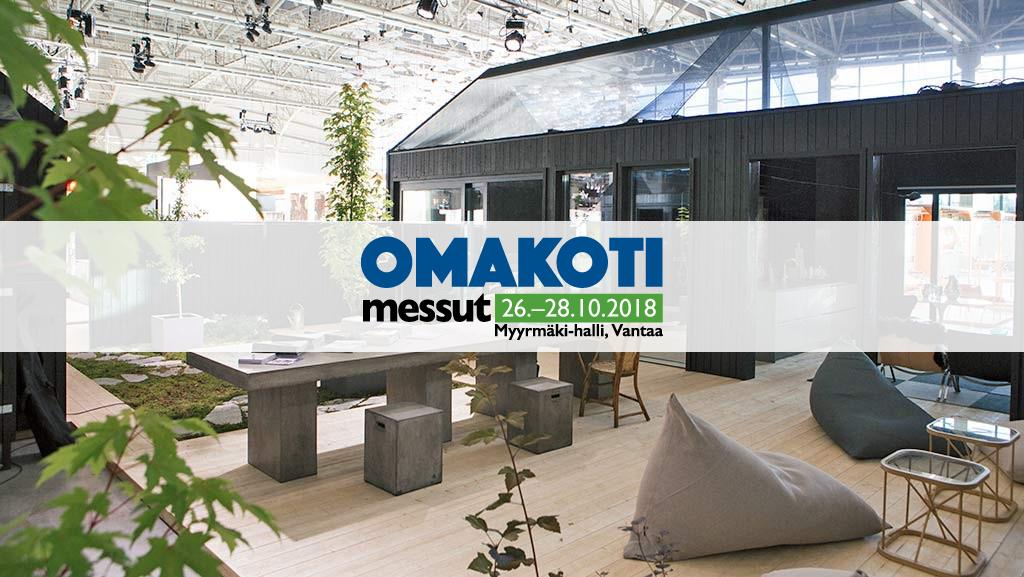 omakoti-messut-2018