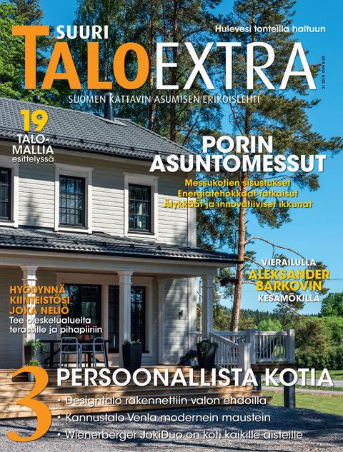 taloextra-2018-kansi