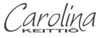 carolina-keittio-2018