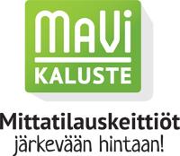 logo-slogan_mavi-kaluste_pysty_cmyk