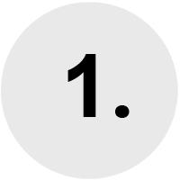 pallo-1