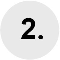 pallo-2