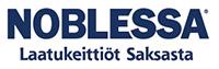 noblessa-2