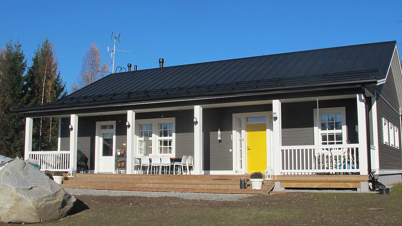 vihervaara-kuopio-001