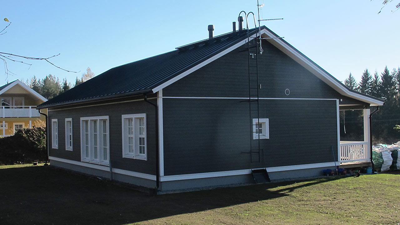 vihervaara-kuopio-003