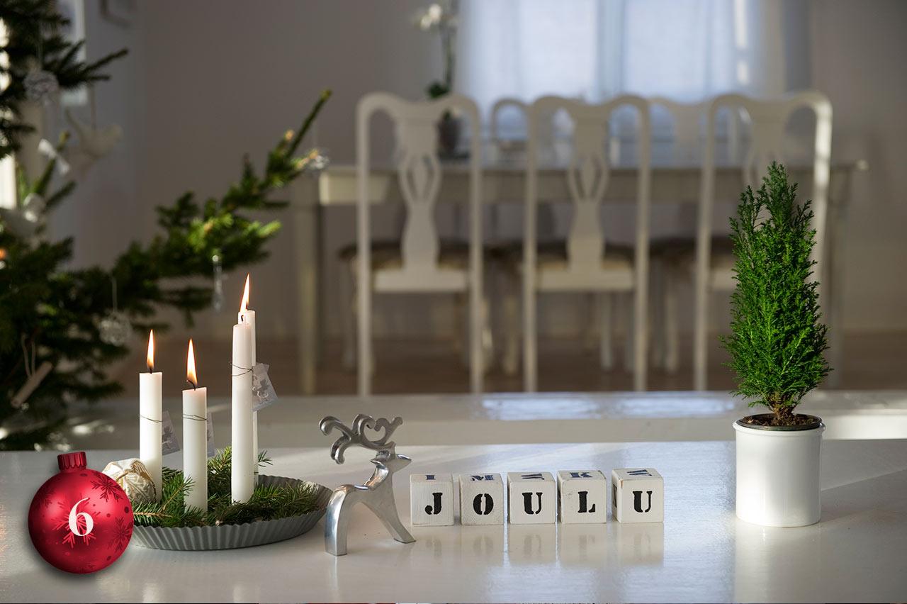 joulukalenteri-6