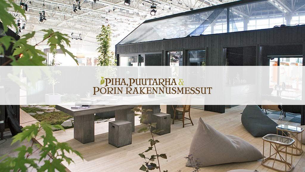 piha-ja-puutara-pori-2019