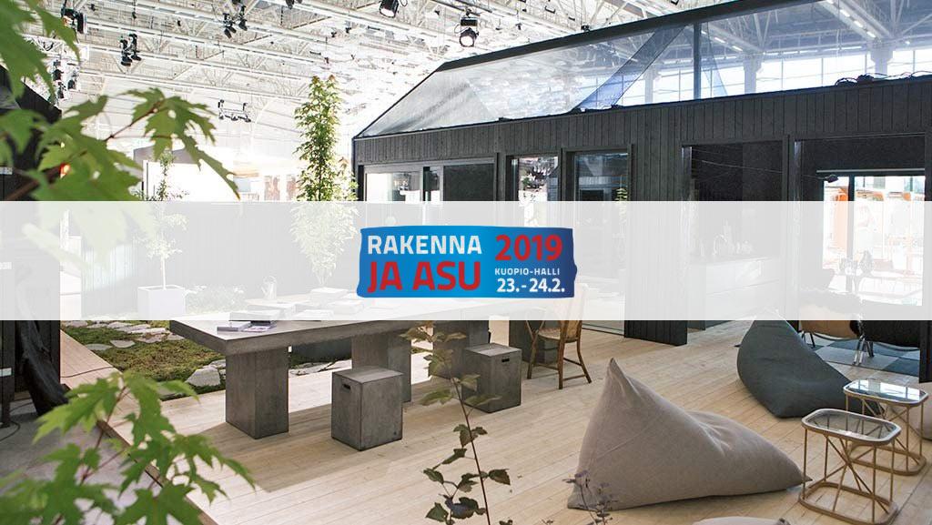 rakenna-ja-asu-kuopio-2019