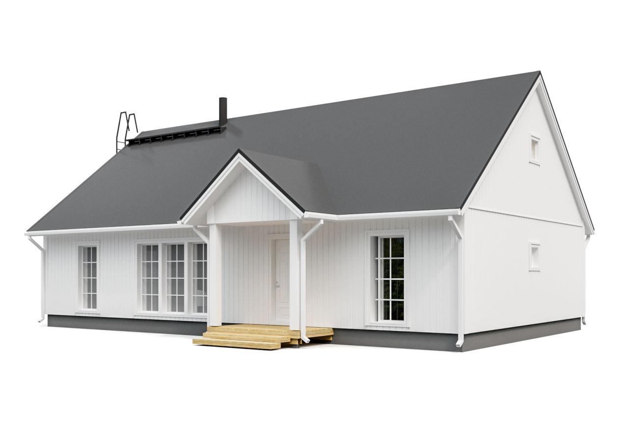 juhlamalli-129-beach-house