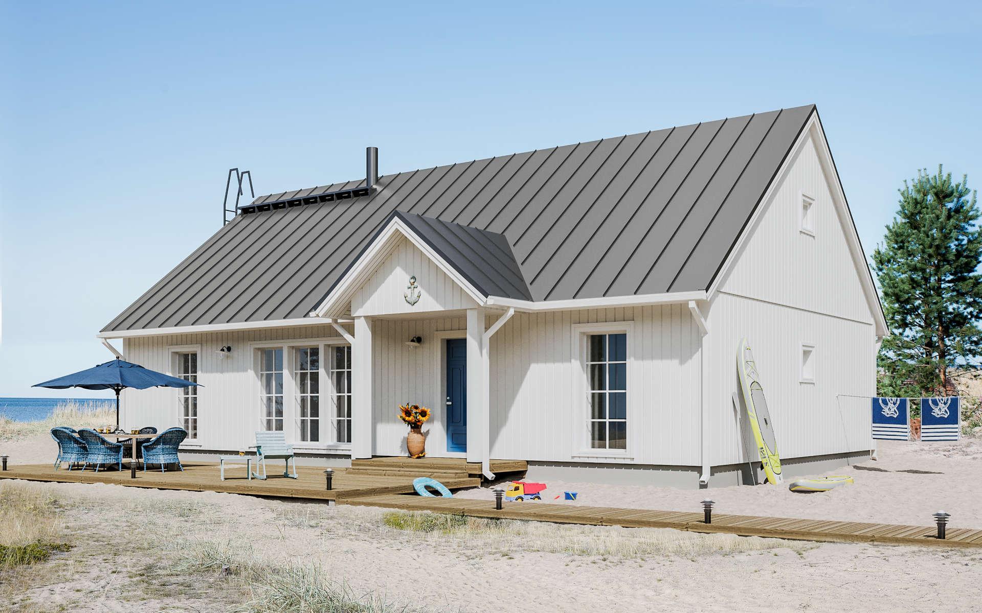 juhlamalli-129-maisema-beach-house