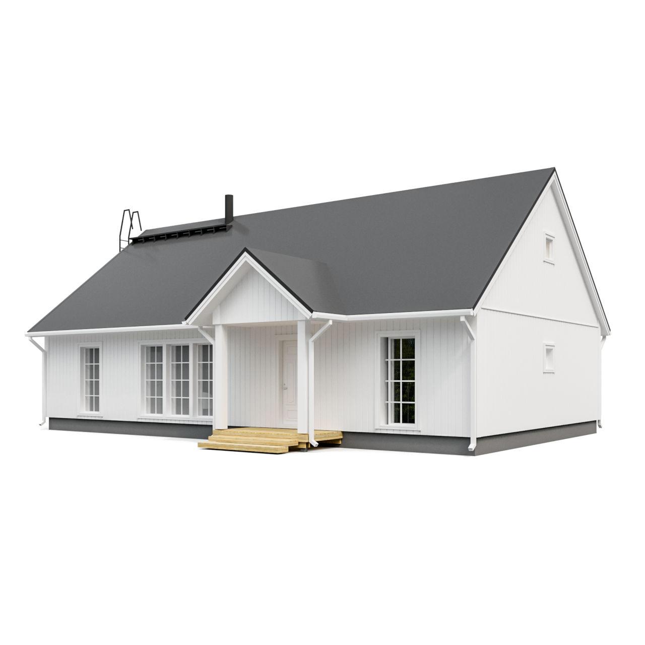 juhlamalli-129-nelio-beach-house