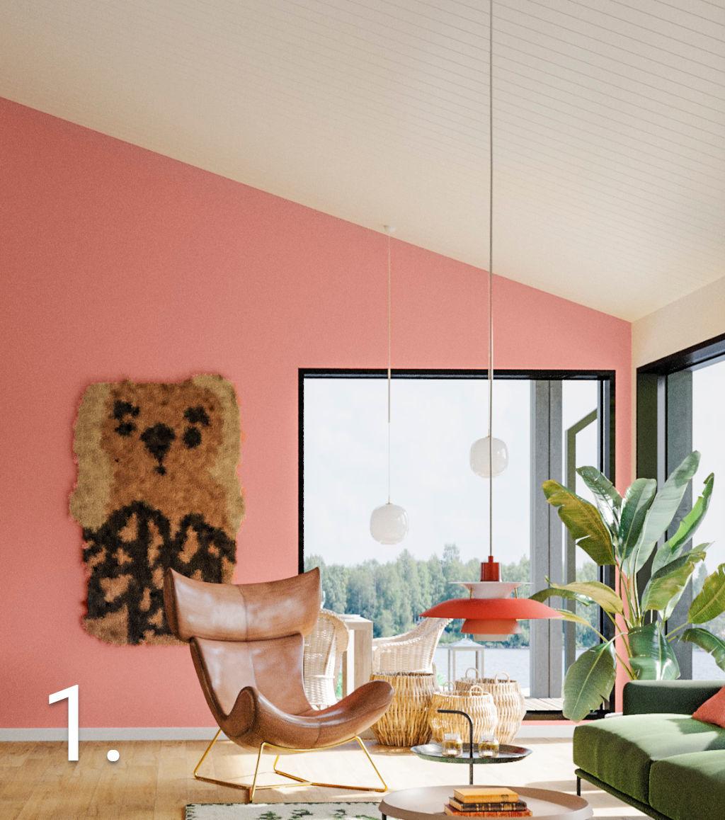 lato-by-laura-ikkuna-vertailu-1