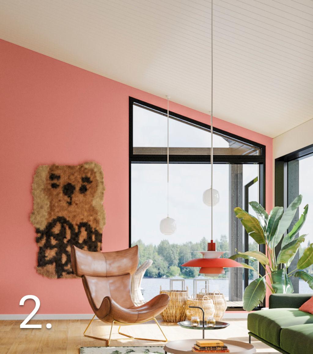 lato-by-laura-ikkuna-vertailu-2