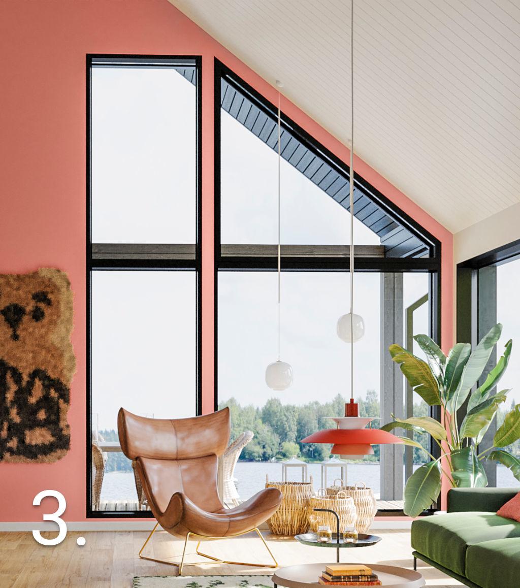 lato-by-laura-ikkuna-vertailu-3