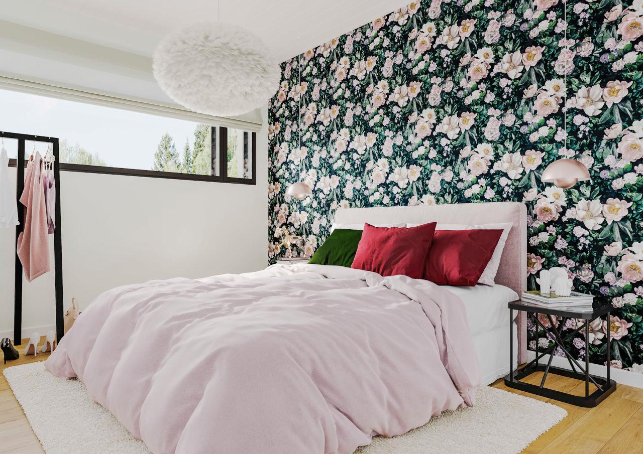 lato-by-laura-makuuhuone