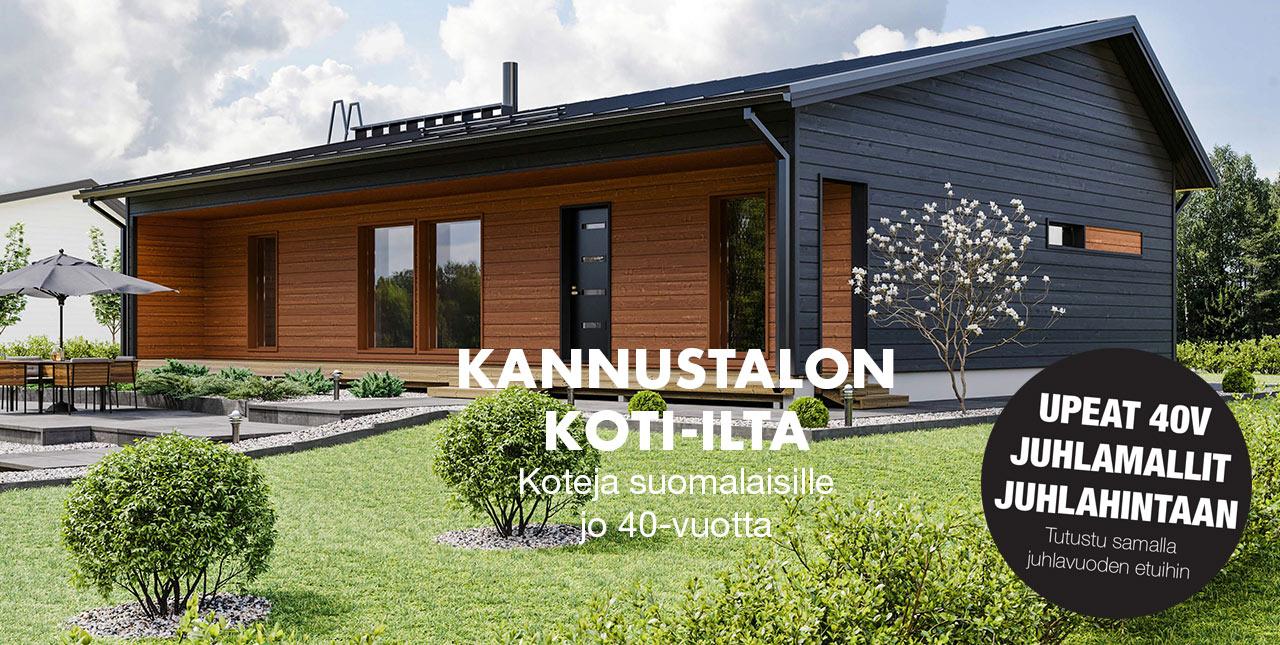 koti-ilta-kuopio