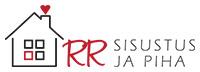 rr_sisustus_ja_piha_logo