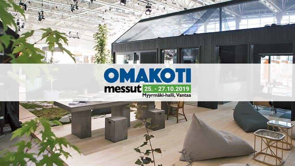 omakoti-messut-2019