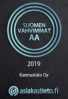 Asiakastieto.fi linkki