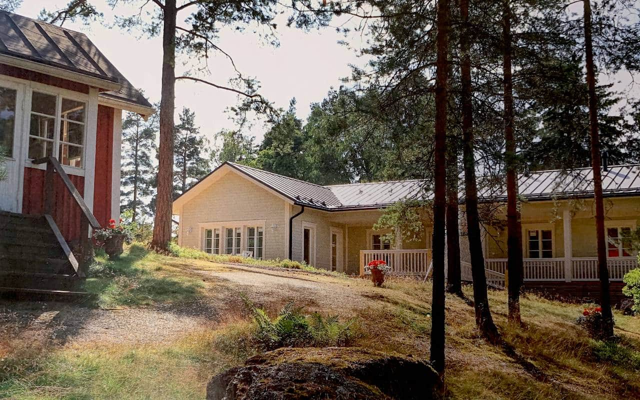 aurora-villa-albert