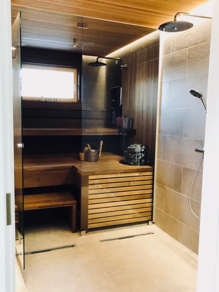 juhlamalli-kirkkonummi-sauna
