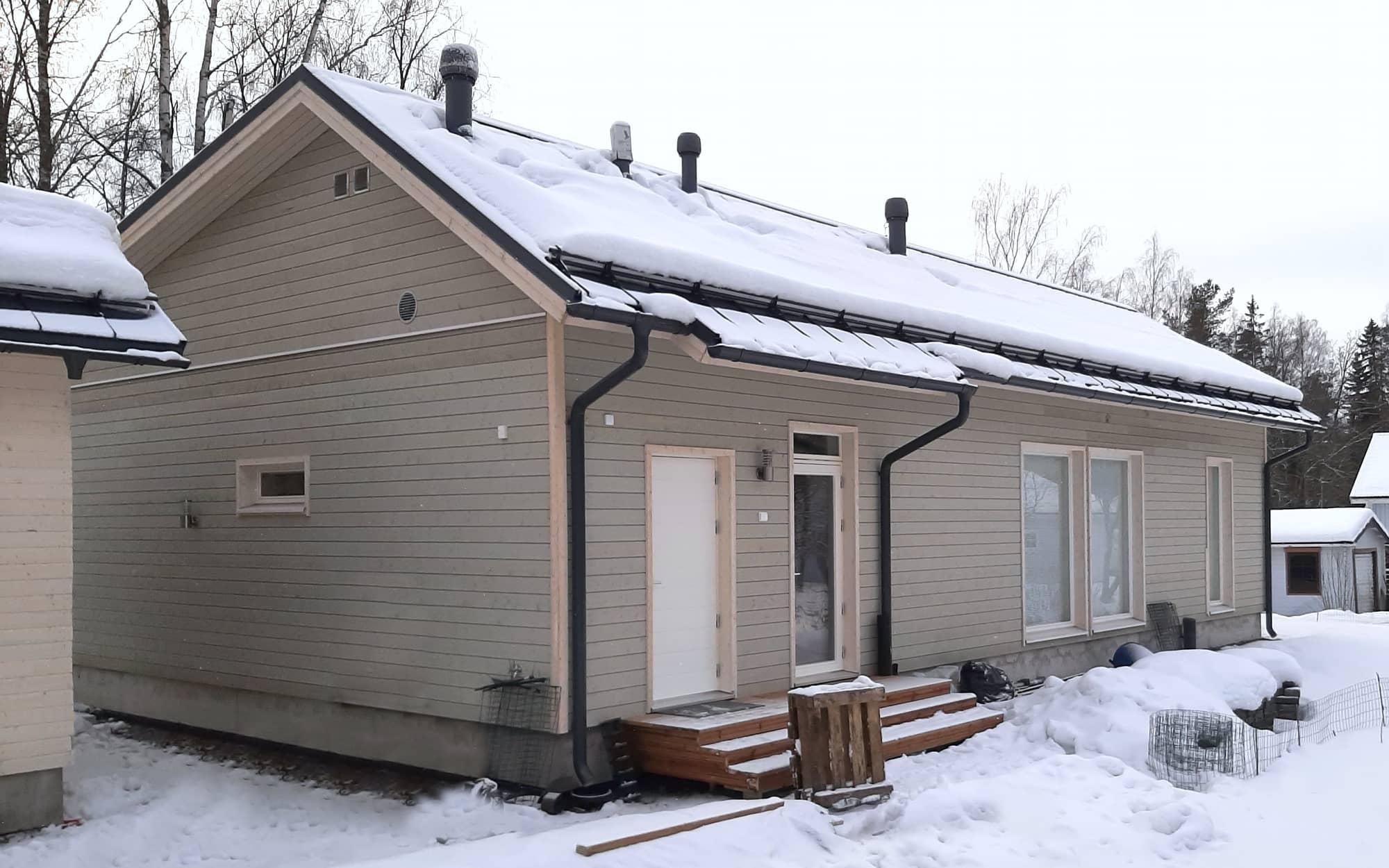 juhla-harmaja-espoo-1