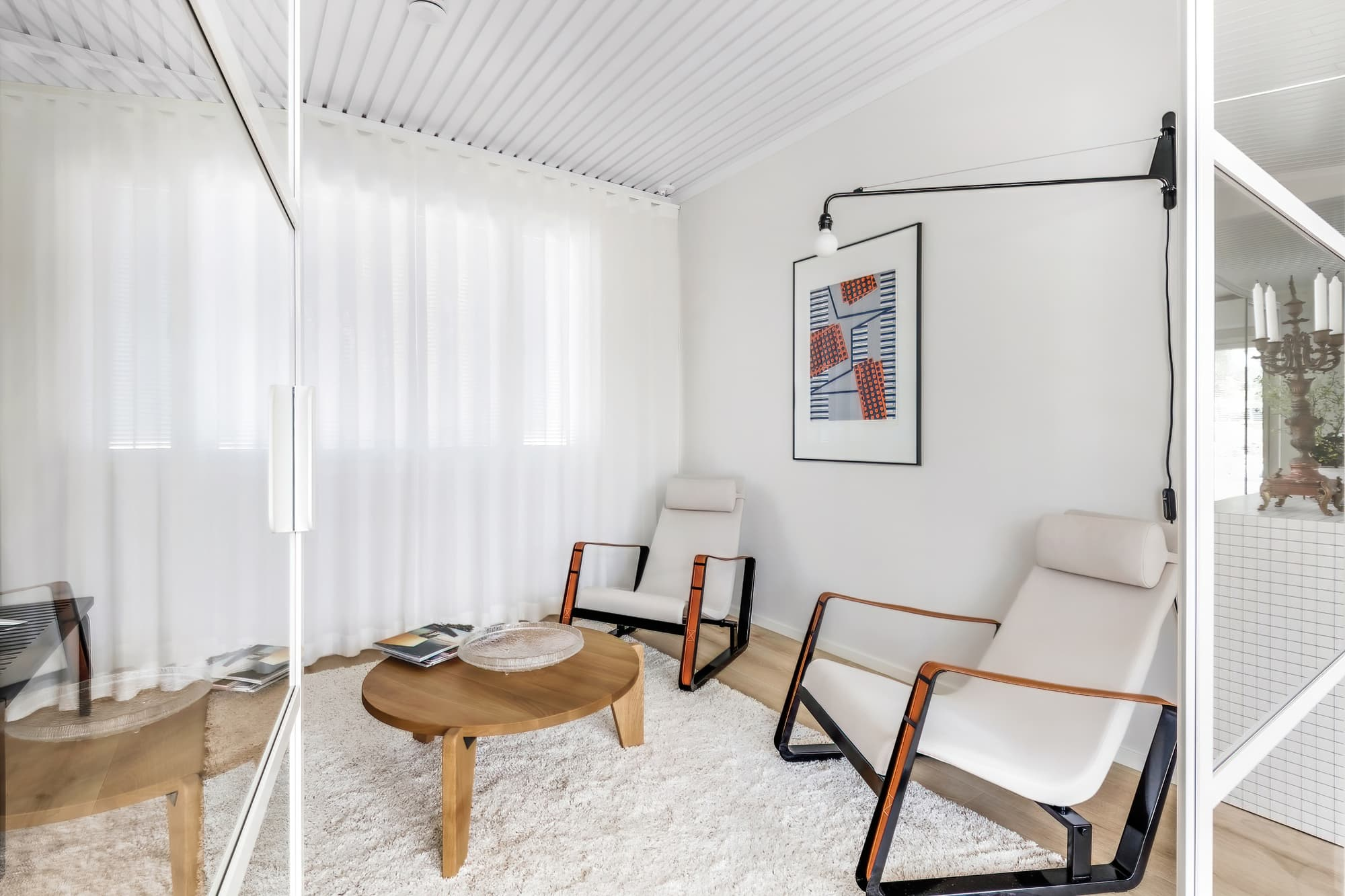 kannustalon-suomi-messutalo-2021-tv-huone
