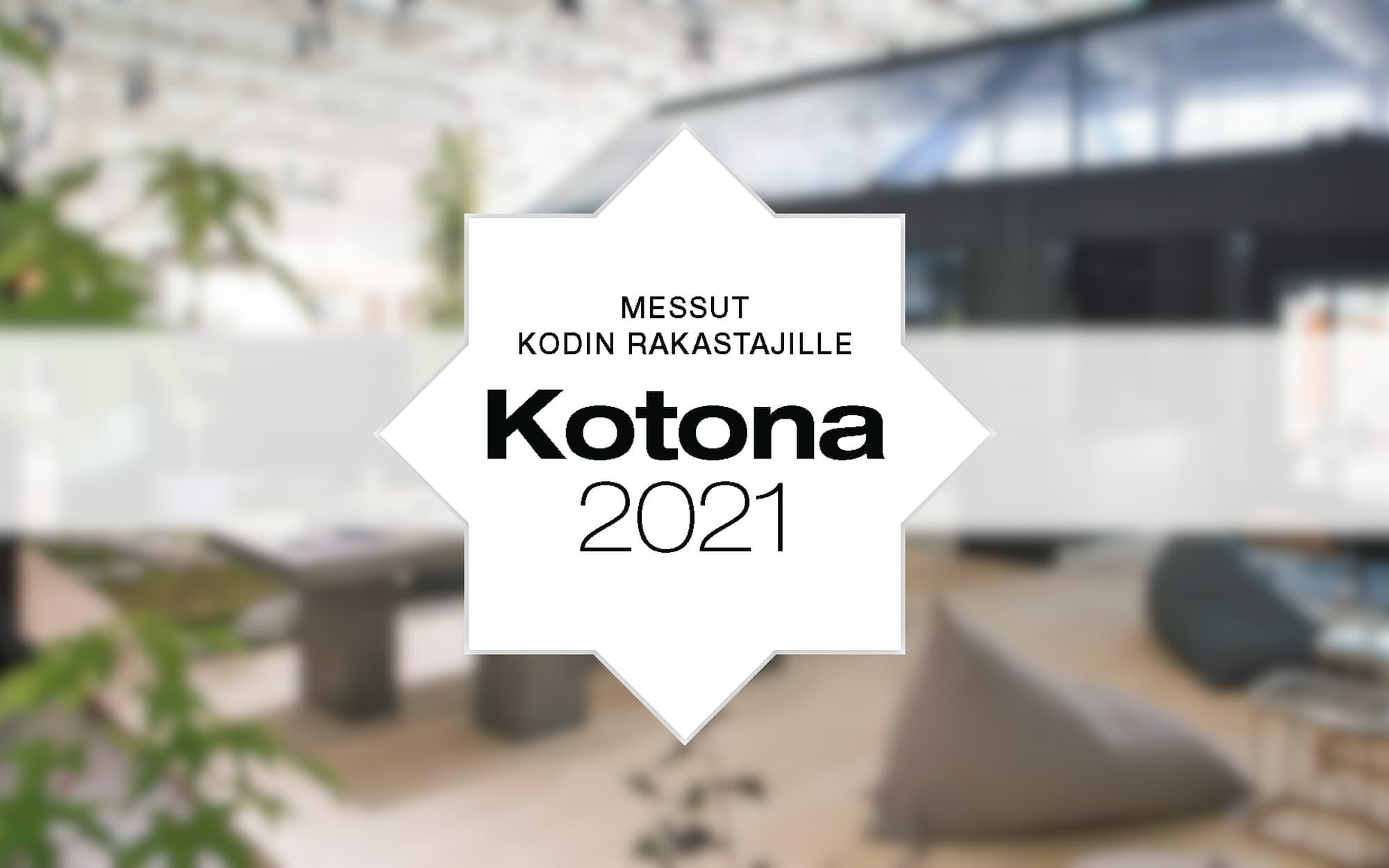 kotona-messut-2021